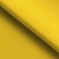 "Ткань для пэчворк (50x55см) 14-0740 гр. жёлтая из коллекции ""Краски жизни Люкс"" ""Peppy"""