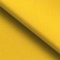 "Ткань для пэчворк (50x55см) 14-0846 т. жёлтая из коллекции ""Краски жизни Люкс"" ""Peppy"""