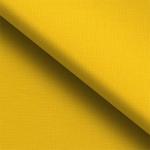 "Ткань для пэчворк (50x55см) 14-0952 гр. жёлтая из коллекции ""Краски жизни Люкс"" ""Peppy"""