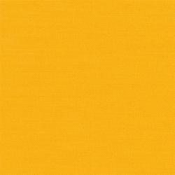 """Ткань для пэчворк (50x55см) 14-1064 бл. оранжевая из коллекции """"Краски жизни Люкс"""" """"Peppy"""""""