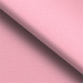 "Ткань для пэчворк (50x55см) 14-1911 св. розовая из коллекции ""Краски жизни Люкс"" ""Peppy"""