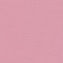 "Ткань для пэчворк (50x55см) 14-2307 т. розовая из коллекции ""Краски жизни Люкс"" ""Peppy"""