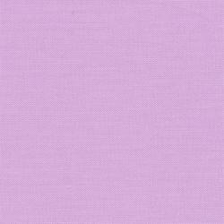 """Ткань для пэчворк (50x55см) 14-3612 св. лиловая из коллекции """"Краски жизни Люкс"""" """"Peppy"""""""