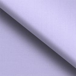 "Ткань для пэчворк (50x55см) 14-3911 сиреневая из коллекции ""Краски жизни Люкс"" ""Peppy"""