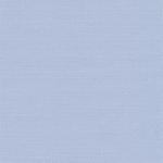 """Ткань для пэчворк (50x55см) 14-4115 небесная из коллекции """"Краски жизни Люкс"""" """"Peppy"""""""