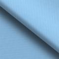 """Ткань для пэчворк (50x55см) 14-4122 голубая из коллекции """"Краски жизни Люкс"""" """"Peppy"""""""