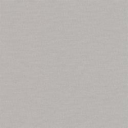 """Ткань для пэчворк (50x55см) 14-4203 св. св. серая из коллекции """"Краски жизни Люкс"""" """"Peppy"""""""