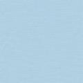 """Ткань для пэчворк (50x55см) 14-4311 голубая из коллекции """"Краски жизни Люкс"""" """"Peppy"""""""