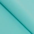 """Ткань для пэчворк (50x55см) 14-4811 аквамарин из коллекции """"Краски жизни Люкс"""" """"Peppy"""""""