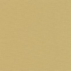 "Ткань для пэчворк (50x55см) 15-0525 св. гр. зеленая из коллекции ""Краски жизни Люкс"" ""Peppy"""