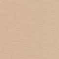 "Ткань для пэчворк (50x55см) 15-1116 т. бежевая из коллекции ""Краски жизни Люкс"" ""Peppy"""