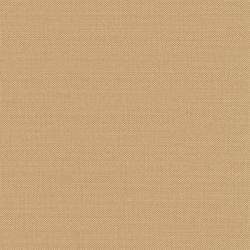 """Ткань для пэчворк (50x55см) 15-1119 св. св. коричневая из коллекции """"Краски жизни Люкс"""" """"Peppy"""""""