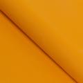"Ткань для пэчворк (50x55см) 15-1150 т. оранжевая из коллекции ""Краски жизни Люкс"" ""Peppy"""