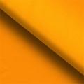 "Ткань для пэчворк (50x55см) 15-1164 яр. оранжевая из коллекции ""Краски жизни Люкс"" ""Peppy"""