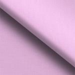"""Ткань для пэчворк (50x55см) 15-3412 розово-сиреневая из коллекции """"Краски жизни Люкс"""" """"Peppy"""""""