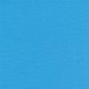 """Ткань для пэчворк 15-4323 яр. голубая из коллекции """"Краски жизни Люкс"""" """"Peppy"""""""