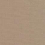 "Ткань для пэчворк (50x55см) 16-1104 серо-бежевая из коллекции ""Краски жизни Люкс"" ""Peppy"""