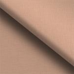 """Ткань для пэчворк (50x55см) 16-1318 св. св. коричневая из коллекции """"Краски жизни Люкс"""" """"Peppy"""""""