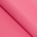 """Ткань для пэчворк (50x55см) 16-1735 розовый из коллекции """"Краски жизни Люкс"""" """"Peppy"""""""