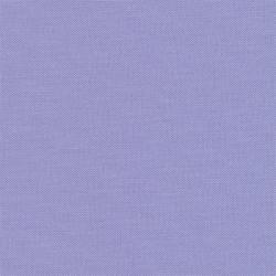 """Ткань для пэчворк (50x55см) 16-3931 бл. лиловая из коллекции """"Краски жизни Люкс"""" """"Peppy"""""""
