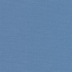 "Ткань для пэчворк (50x55см) 16-4021 св. синяя из коллекции ""Краски жизни Люкс"" ""Peppy"""