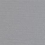 """Ткань для пэчворк (50x55см) 16-4402 св. серая из коллекции """"Краски жизни Люкс"""" """"Peppy"""""""