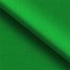 "Ткань для пэчворк (50x55см) 17-0145 зеленая из коллекции ""Краски жизни Люкс"" ""Peppy"""