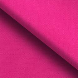 """Ткань для пэчворк (50x55см) 17-2034 яр. розовая из коллекции """"Краски жизни Люкс"""" """"Peppy"""""""