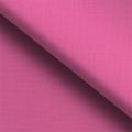"Ткань для пэчворк (50x55см) 17-2520 т. розовая из коллекции ""Краски жизни Люкс"" ""Peppy"""