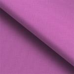 "Ткань для пэчворк (50x55см) 17-3240 розово-лиловая из коллекции ""Краски жизни Люкс"" ""Peppy"""