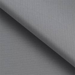 """Ткань для пэчворк (50x55см) 17-3914 серая из коллекции """"Краски жизни Люкс"""" """"Peppy"""""""