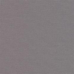 """Ткань для пэчворк (50x55см) 17-4014 серая из коллекции """"Краски жизни Люкс"""" """"Peppy"""""""