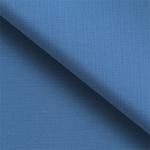 "Ткань для пэчворк (50x55см) 17-4028 т. синяя из коллекции ""Краски жизни Люкс"" ""Peppy"""