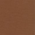 """Ткань для пэчворк (50x55см) 18-1031 св. коричневая из коллекции """"Краски жизни Люкс"""" """"Peppy"""""""