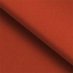 """Ткань для пэчворк (50x55см) 18-1340 оранжево-коричневая из коллекции """"Краски жизни Люкс"""" """"Peppy"""""""