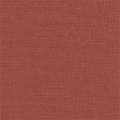 """Ткань для пэчворк (50x55см) 18-1438 т. красная из коллекции """"Краски жизни Люкс"""" """"Peppy"""""""