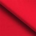 """Ткань для пэчворк (50x55см) 18-1550 красная из коллекции """"Краски жизни Люкс"""" """"Peppy"""""""