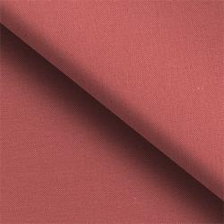 "Ткань для пэчворк (50x55см) 18-1630 красно-розовая из коллекции ""Краски жизни Люкс"" ""Peppy"""