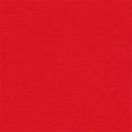 "Ткань для пэчворк (50x55см) 18-1664 яр. красная из коллекции ""Краски жизни Люкс"" ""Peppy"""