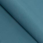 """Ткань для пэчворк (50x55см) 18-4217 серо-синий из коллекции """"Краски жизни Люкс"""" """"Peppy"""""""