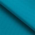 "Ткань для пэчворк (50x55см) 18-4525 т. бирюзовая из коллекции ""Краски жизни Люкс"" ""Peppy"""