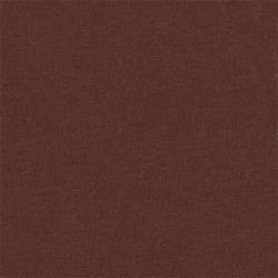 """Ткань для пэчворк (50x55см) 19-1218 коричневая из коллекции """"Краски жизни Люкс"""" """"Peppy"""""""