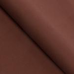 """Ткань для пэчворк (50x55см) 19-1320 красно-коричневый из коллекции """"Краски жизни Люкс"""" """"Peppy"""""""