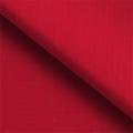 """Ткань для пэчворк (50x55см) 19-1757 т. красная из коллекции """"Краски жизни Люкс"""" """"Peppy"""""""