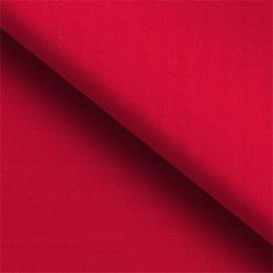 """Ткань для пэчворк (50x55см) 19-1763 красная из коллекции """"Краски жизни Люкс"""" """"Peppy"""""""