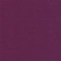 "Ткань для пэчворк (50x55см) 19-2428 т. пурпурная из коллекции ""Краски жизни Люкс"" ""Peppy"""