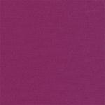 "Ткань для пэчворк (50x55см) 19-2431 пурпурная из коллекции ""Краски жизни Люкс"" ""Peppy"""