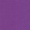 """Ткань для пэчворк (50x55см) 19-3438 фиолетовая из коллекции """"Краски жизни Люкс"""" """"Peppy"""""""