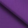"""Ткань для пэчворк (50x55см) 19-3638 т. фиолетовая из коллекции """"Краски жизни Люкс"""" """"Peppy"""""""