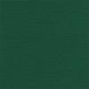 "Ткань для пэчворк (50x55см) 19-6050 т. зеленая из коллекции ""Краски жизни Люкс"" ""Peppy"""